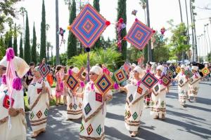 DiadelosMuertos2015-107