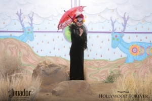 2015 Photo Booth