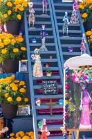 Dia de los Muertos LA-1000