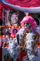 Dia de los Muertos LA-1135