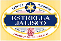 Estella Jalisco